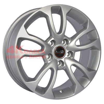 http://api-b2b.pwrs.ru/15750/pictures/wheels/LegeArtis/FD16/src/big_Sil.png
