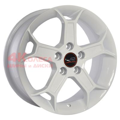 http://api-b2b.pwrs.ru/15750/pictures/wheels/LegeArtis/FD21/src/big_White.png