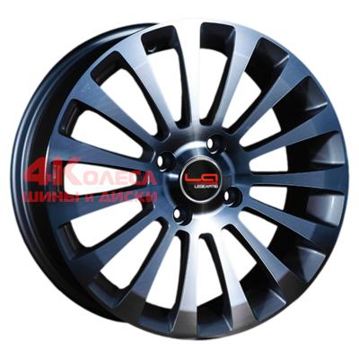 http://api-b2b.pwrs.ru/15750/pictures/wheels/LegeArtis/FD24/src/big_SF.png