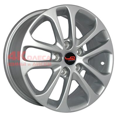 http://api-b2b.pwrs.ru/15750/pictures/wheels/LegeArtis/FD37/src/big_Sil.png