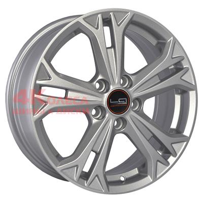 http://api-b2b.pwrs.ru/15750/pictures/wheels/LegeArtis/FD50/src/big_Sil.png