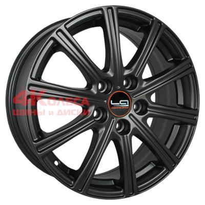http://api-b2b.pwrs.ru/15750/pictures/wheels/LegeArtis/FD52/src/big_MB.png