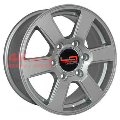 http://api-b2b.pwrs.ru/15750/pictures/wheels/LegeArtis/FD67/src/big_Sil.png