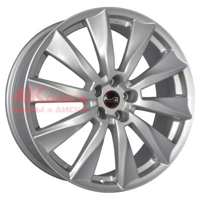 http://api-b2b.pwrs.ru/15750/pictures/wheels/LegeArtis/FD71/src/big_Sil.png