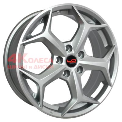 http://api-b2b.pwrs.ru/15750/pictures/wheels/LegeArtis/FD74/src/big_Sil.png