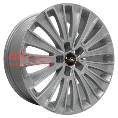 http://api-b2b.pwrs.ru/15750/pictures/wheels/LegeArtis/FD91/src/big_SF.png