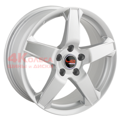 http://api-b2b.pwrs.ru/15750/pictures/wheels/LegeArtis/GL15/src/big_Sil.png