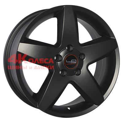 http://api-b2b.pwrs.ru/15750/pictures/wheels/LegeArtis/GM16/src/big_MB.png