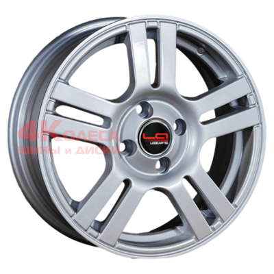 http://api-b2b.pwrs.ru/15750/pictures/wheels/LegeArtis/GM18/src/big_Sil.png