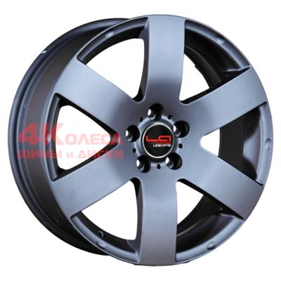 http://api-b2b.pwrs.ru/15750/pictures/wheels/LegeArtis/GM20/src/big_MB.png