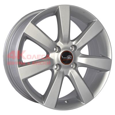 http://api-b2b.pwrs.ru/15750/pictures/wheels/LegeArtis/GM25/src/big_Sil.png