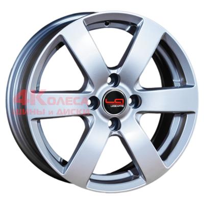 http://api-b2b.pwrs.ru/15750/pictures/wheels/LegeArtis/GM41/src/big_Sil.png