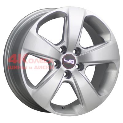 http://api-b2b.pwrs.ru/15750/pictures/wheels/LegeArtis/GM71/src/big_Sil.png