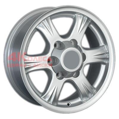 http://api-b2b.pwrs.ru/15750/pictures/wheels/LegeArtis/GW3/src/big_Sil.jpg