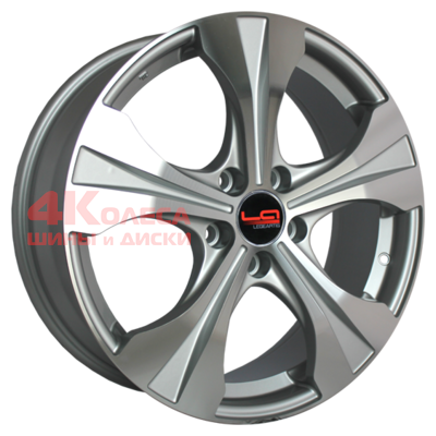 http://api-b2b.pwrs.ru/15750/pictures/wheels/LegeArtis/H40/src/big_SF.png