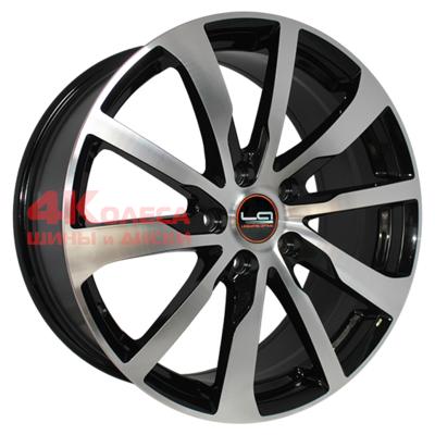 http://api-b2b.pwrs.ru/15750/pictures/wheels/LegeArtis/H75/src/big_BKF.png