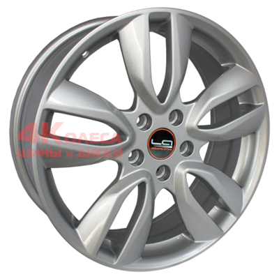 http://api-b2b.pwrs.ru/15750/pictures/wheels/LegeArtis/HND109/src/big_Sil.png