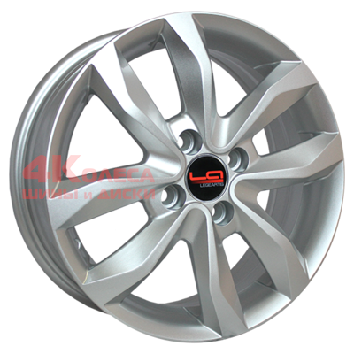 http://api-b2b.pwrs.ru/15750/pictures/wheels/LegeArtis/HND111/src/big_Sil.png