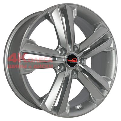 http://api-b2b.pwrs.ru/15750/pictures/wheels/LegeArtis/HND134/src/big_SF.PNG