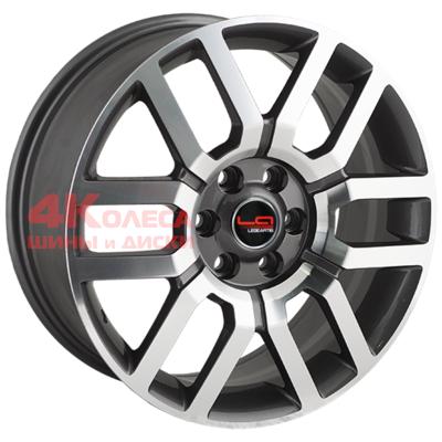 http://api-b2b.pwrs.ru/15750/pictures/wheels/LegeArtis/HND135/src/big_GMF.png