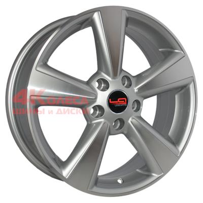 http://api-b2b.pwrs.ru/15750/pictures/wheels/LegeArtis/HND158/src/big_SF.png