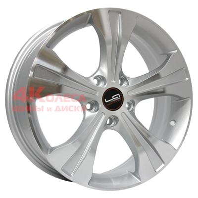 http://api-b2b.pwrs.ru/15750/pictures/wheels/LegeArtis/HND180/src/big_SF.png