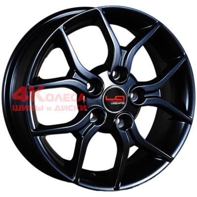 http://api-b2b.pwrs.ru/15750/pictures/wheels/LegeArtis/HND20/src/big_MB.png