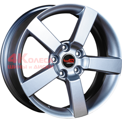 http://api-b2b.pwrs.ru/15750/pictures/wheels/LegeArtis/HND50/src/big_Sil.png