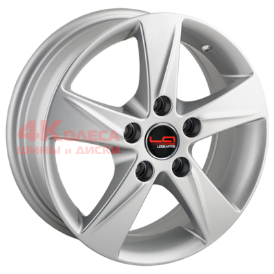 http://api-b2b.pwrs.ru/15750/pictures/wheels/LegeArtis/HND58/src/big_Sil.png