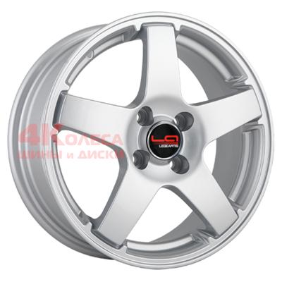 http://api-b2b.pwrs.ru/15750/pictures/wheels/LegeArtis/HND61/src/big_Sil.png