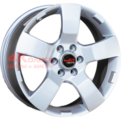 http://api-b2b.pwrs.ru/15750/pictures/wheels/LegeArtis/HND81/src/big_Sil.png
