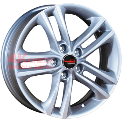 http://api-b2b.pwrs.ru/15750/pictures/wheels/LegeArtis/HND90/src/big_Sil.png
