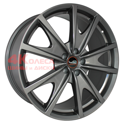 http://api-b2b.pwrs.ru/15750/pictures/wheels/LegeArtis/INF13/src/big_GM.png