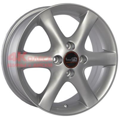 http://api-b2b.pwrs.ru/15750/pictures/wheels/LegeArtis/KI104/src/big_Sil.png