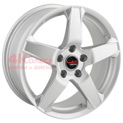 http://api-b2b.pwrs.ru/15750/pictures/wheels/LegeArtis/KI105/src/big_Sil.png
