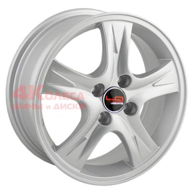 http://api-b2b.pwrs.ru/15750/pictures/wheels/LegeArtis/KI127/src/big_Sil.png
