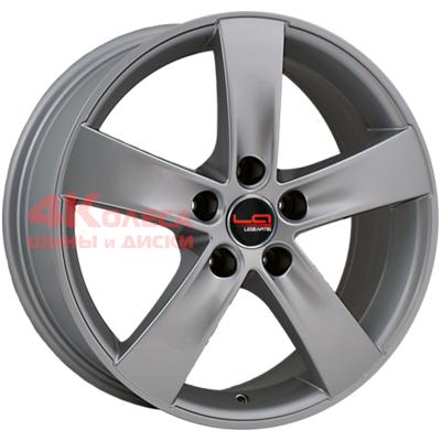 http://api-b2b.pwrs.ru/15750/pictures/wheels/LegeArtis/KI128/src/big_Sil.png