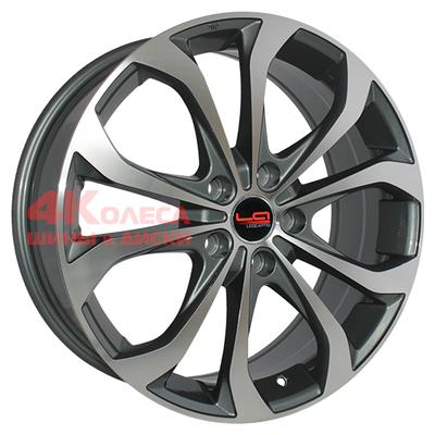 http://api-b2b.pwrs.ru/15750/pictures/wheels/LegeArtis/KI129/src/big_GMF.png