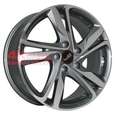 http://api-b2b.pwrs.ru/15750/pictures/wheels/LegeArtis/KI152/src/big_GMF.png