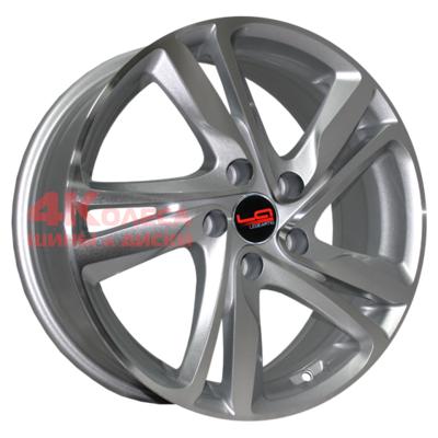 http://api-b2b.pwrs.ru/15750/pictures/wheels/LegeArtis/KI152/src/big_SF.png