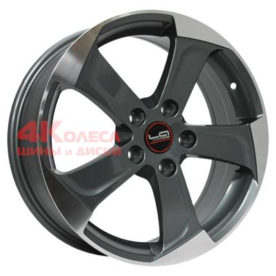 http://api-b2b.pwrs.ru/15750/pictures/wheels/LegeArtis/KI171/src/big_GMF.png