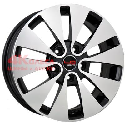 http://api-b2b.pwrs.ru/15750/pictures/wheels/LegeArtis/KI65/src/big_BKF.png