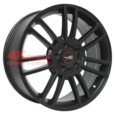 http://api-b2b.pwrs.ru/15750/pictures/wheels/LegeArtis/LR20/src/big_MB.png