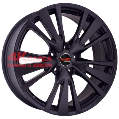 http://api-b2b.pwrs.ru/15750/pictures/wheels/LegeArtis/LX16/src/big_MB.png