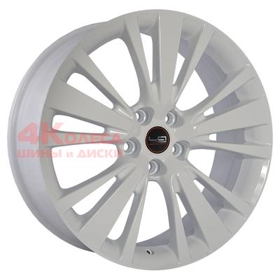 http://api-b2b.pwrs.ru/15750/pictures/wheels/LegeArtis/LX16/src/big_White.png