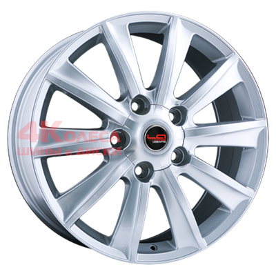 http://api-b2b.pwrs.ru/15750/pictures/wheels/LegeArtis/LX27/src/big_Sil.png