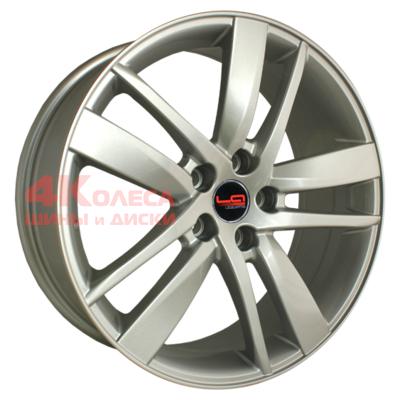 http://api-b2b.pwrs.ru/15750/pictures/wheels/LegeArtis/LX39/src/big_Sil.png