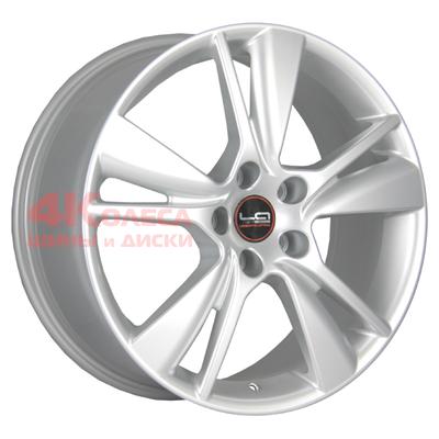 http://api-b2b.pwrs.ru/15750/pictures/wheels/LegeArtis/LX41/src/big_Sil.png