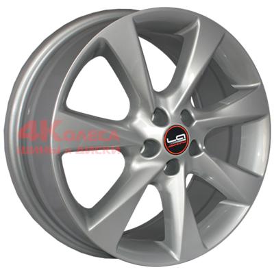 http://api-b2b.pwrs.ru/15750/pictures/wheels/LegeArtis/LX42/src/big_Sil.png