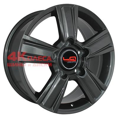 http://api-b2b.pwrs.ru/15750/pictures/wheels/LegeArtis/LX49/src/big_GM.png